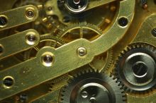 Několik investičních tipů k nákupu zlata